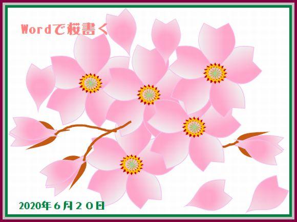 Photo_20200620135601